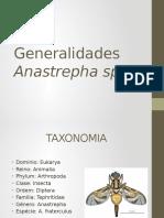 generalidades anatrepha sps.pptx