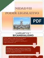 Derecho-Público-Unidad-7