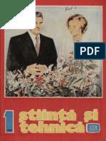 Stiinta-Si-Tehnica-1989 Nr-01.pdf