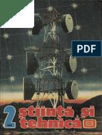 Stiinta-Si-Tehnica-1989 Nr-02.pdf