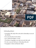 Commercial Geography.pdf