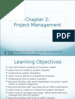 2 ProjectManagement Ori