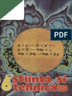 Stiinta-Si-Tehnica-1989 Nr-06.pdf