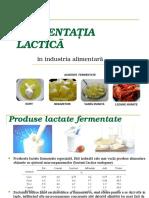 7_Fermentatia lactica (1).ppt