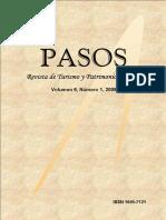 PASOS13