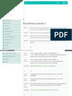 www_elitmuszone_com_elitmus_data_sufficiency_solution_3[1].pdf