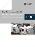 BSH Offer Leaflet (2)