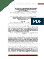biji lengkeng.pdf