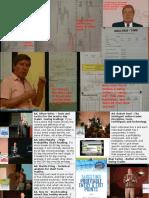 Forex Presentation - Candles, Setups, Probabilities