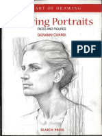 Giovanni.civardi Drawing.portraits.faces.and.Figures