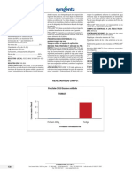 proclaim_info.pdf