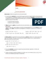 LALG_U2_A3_MLVM.doc