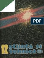 Stiinta-Si-Tehnica-1989 Nr-12.pdf