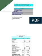 Copia de Proyecciones_2008-2017