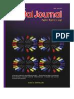 jurnal-hemofilia-2011