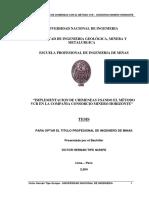 tipe_qv BUENO CHIMENEAS CALCULO.pdf