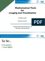 06Analysis.pdf