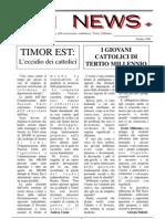 TM News numero 1