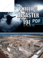 Phillips Disaster 1989 - Copy