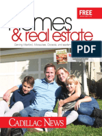 Real Estate April 2016