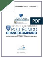 Trabajo de Cultura y Economía Regional de América.docx
