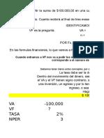 Copia de Materialno.1 Excel Matematicas Financieras Inter_s Compuesto