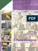 C1 Kurs-und Ubungsbuch