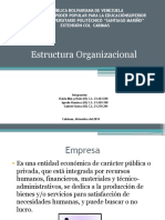 Estructuraorganizativa 141203103324 Conversion Gate01