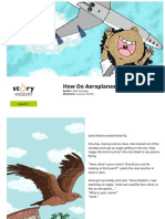 How-Do-Aeroplanes-Fly-.pdf