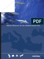 marine-reserves-med.pdf