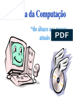 História da Computação 1