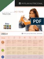 programa-14-dias-plan_completo.pdf