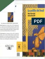 La Polilla en El Baul