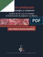 hacer-pedagogia.pdf