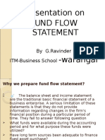 fundflowstatement-100823021225-phpapp02