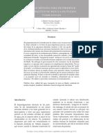 Articulo de Flujos Turbulentos Pedro Villa