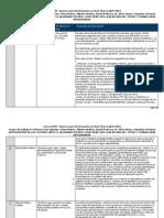 Tarea 2.2. Documento Consensuado grupo E5