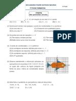 Matematica B