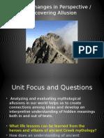 introductiontogreekmythology