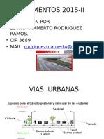 PAVIMENTOS 2015-II 18-08-2015 (SEMANA 01)