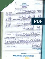Cuaderno de obra
