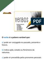 verbos_conjugacoes
