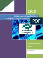 Guia Pedagogica (Para Lectura en PC o Tablet)