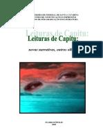 CAPITU.pdf