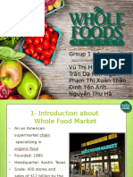 1-Introduction-about-Whole-Food-Market.pptx
