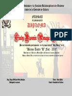 cindy yasmin.pdf
