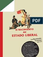MUSEO ZUMALAKARREGI_Unidad didáctica_El nacimiento del estado liberal
