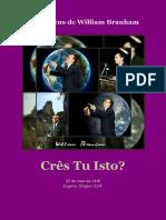 Crês Tu Isto.pdf