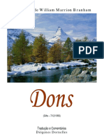Dons.pdf