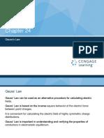 chapter-24.pdf